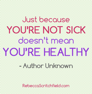Quotes About Feeling Sick. QuotesGram |Feeling Sick Quotes Tumblr