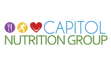 Capitol Nutrition Group