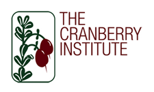 The Cranberry Institute