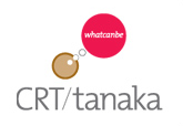 CRT/tanaka