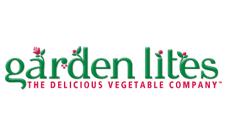 Garden Lites