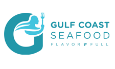 Gulf Coast Seafood