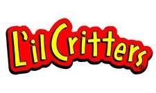 L'ilCritters