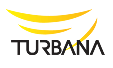 Turbana