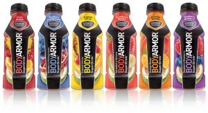 Body-Armor-Line-Up-New-Packaging-300x163