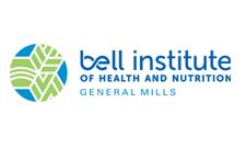 General Mills Bell Institute