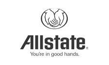 logo-bw-allstate