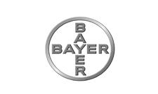 logo-bw-bayer
