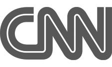 logo-bw-cnn