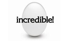 logo-bw-egg