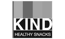 logo-bw-kind