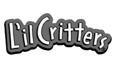 logo-bw-lil-critters