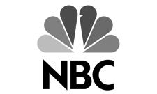 logo-bw-nbc