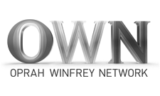 logo-bw-own