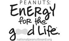 logo-bw-peanuts