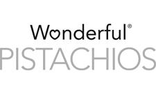 logo-bw-pistachios
