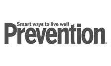 logo-bw-prevention