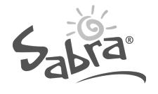 logo-bw-sabra