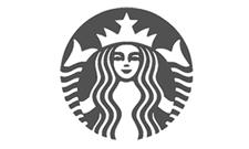 logo-bw-starbucks