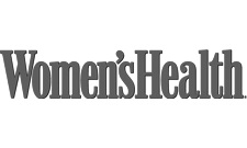 logo-bw-womens-health