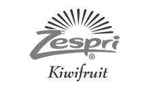 logo-bw-zespri