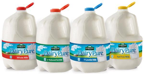 Dairy-Pure-Milk-Printable-Coupon-