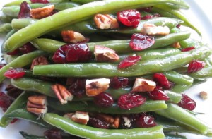 cranberry-and-pecan-green-beans-033