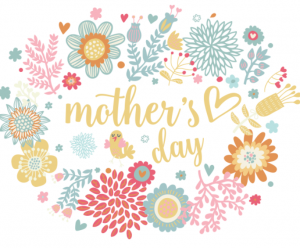 mothersday-blog