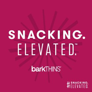 barkTHINS_Elevations_SE