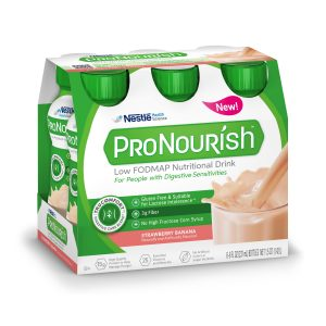 pronourish_strawberry-banana_6ct