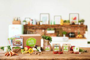 us-meal-kits-box-shot-pack-kitchen-food-vegetarian