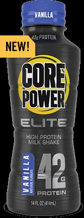 elite-vanilla