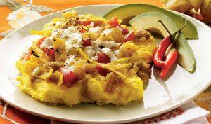 migas-tex-mex-scrambled-eggs-tortillas-930x550