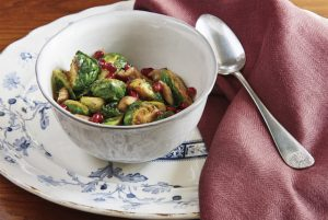 pom-brussel-sprouts