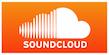 Follow Body Kindness on Soundcloud